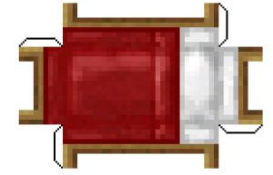 minecraft-bett