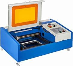 Mein K40 CO2 Laser